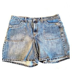 💎Any <$10 💎3/$15  5/$25  Denim shorts